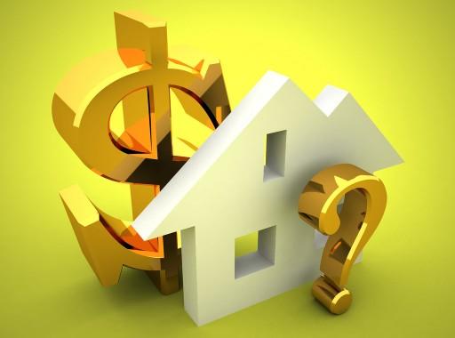mutui-banca-online-512x380