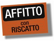 affitto-con-riscatto