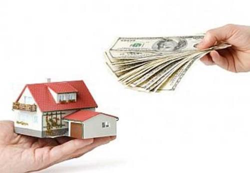 Prestiti per ristrutturazione prestiti cambializzati per for Mutui per la casa