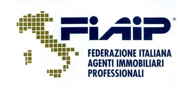 fiaip_mercato_immobiliare