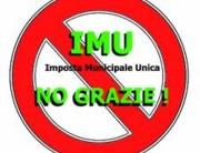 imu-120511-001
