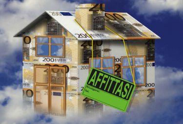 Crisi economica:l'affitto con riscatto potrà risollevare il mercato