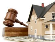 aste-immobiliari