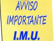 avviso_imu
