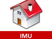 imu-imposta-municipale-unica