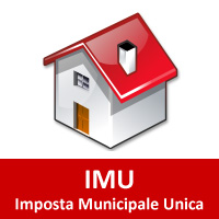 imu-imposta-municipale-unica