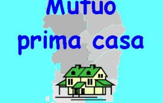 mutuo-prima-casa