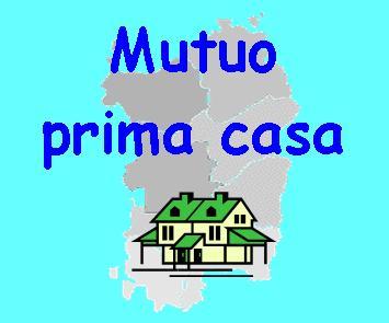 Mutui prima casa ritorna il fondo sospensione rate for Interessi mutuo prima casa