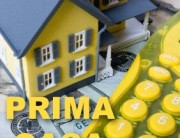 prima-casa