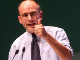 governo letta