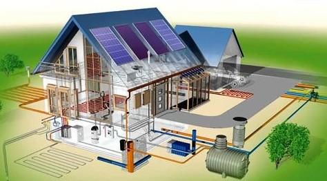 Efficienza Energetica: come investono gli europei