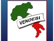 ITALIA VENDESI_1200x1200