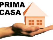 primacasa