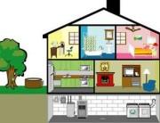 riforma-condominio-2013