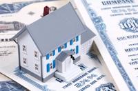 Mercato Immobiliare: prezzi delle case ancora troppo alti