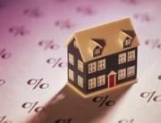 Acquisto case vacanze aumentano gli acquirenti tedeschi - Prima casa pignorabile ...