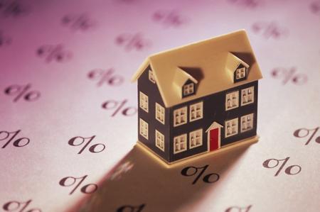 Mutui: il via al Fondo di solidarietà