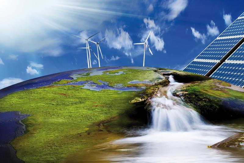 Decreto energia: arriva l'ennesima tassa sull'immobiliare