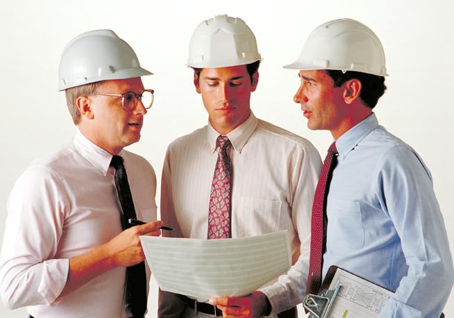 Prestazione energetica e impianti termici: professionisti