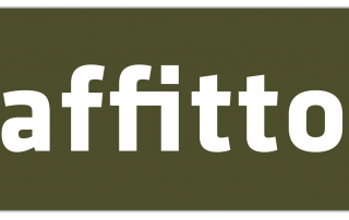 AFFITTO