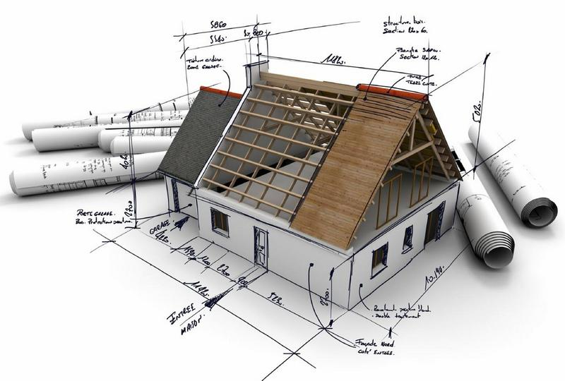 Prima casa: Tasse da pagare per comprare casa