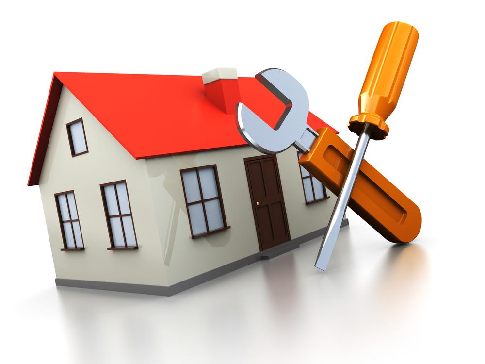 Edilizia: Nuovo regolamento edilizio unico entro novembre 2015