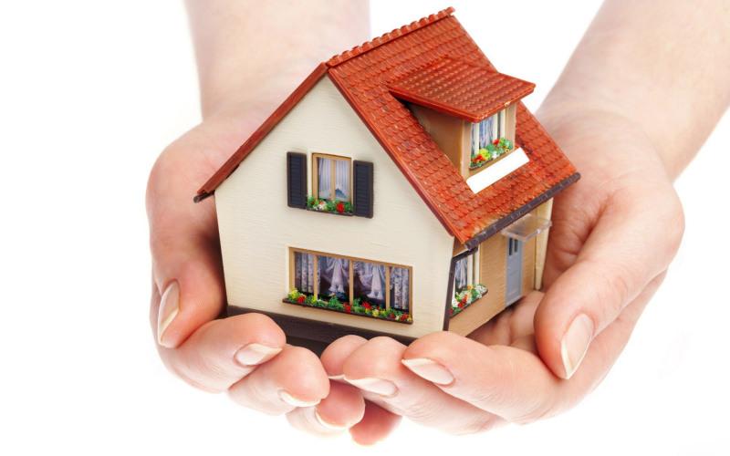 Settore immobiliare: danno legalizzato di 2 mila miliardi