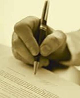 Garanzia archives immobiliare blog - Responsabilita agenzia immobiliare ...