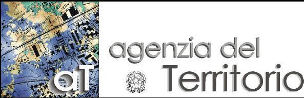 agenzia_territorio