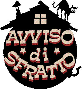 avviso-di-sfratto-1-4-19569