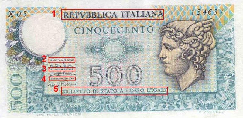 banconota_500_lire