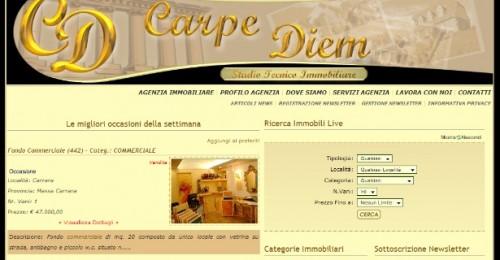 carpediem_immobiliare1