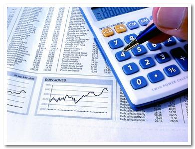 Mutui: professioni che garantiscono l'accesso