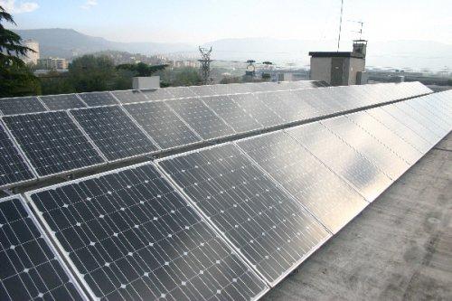 impianti_fotovoltaicithumbnail