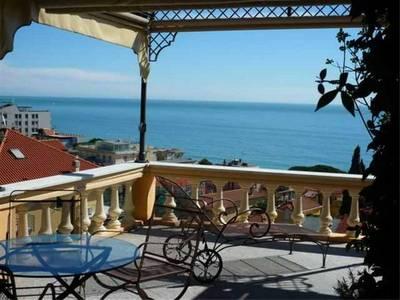Vivibilità casa: entra negli standard qualitativi degli italiani
