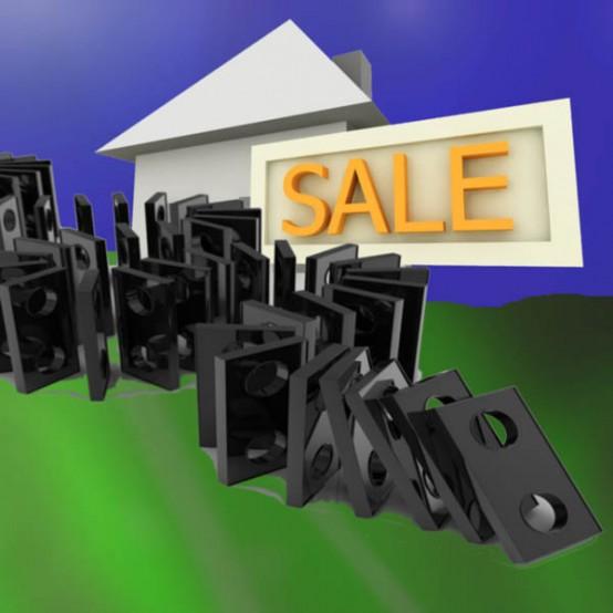Compravendite: tendenze del mercato immobiliare