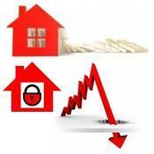 mutui-e-prestiti-2011-richieste-in-calo-L-N2pK1Z-175x130