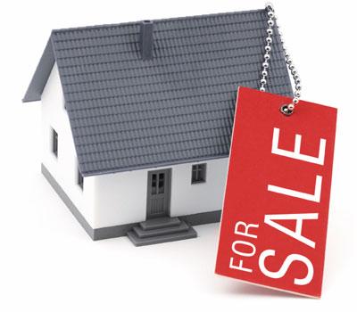 Scopri chi compra casa