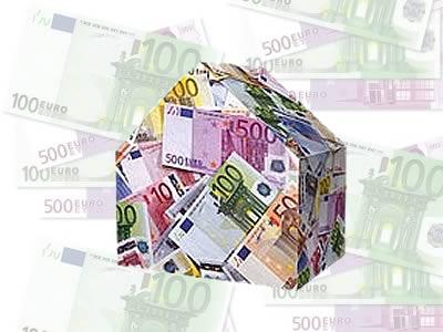 Assicurazioni mutui: novità 2012