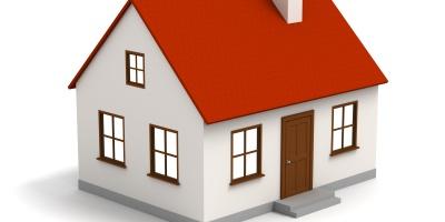 Mercato Immobiliare,l'Imu spinge a vendere