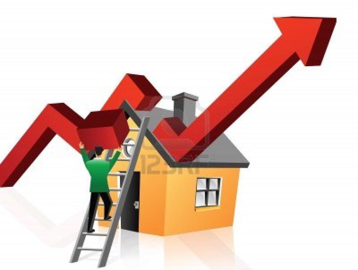 Mercato Immobiliare 2020 previsioni!