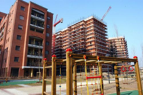Ristrutturazione edilizia: bonus del 50%