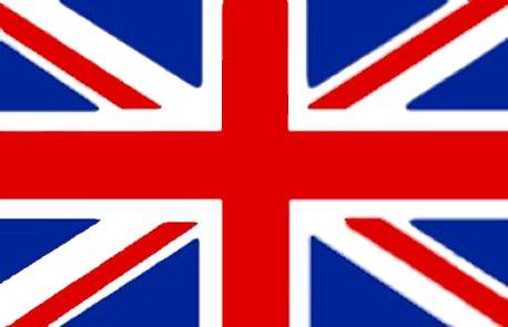 Case vacanze nella campagna inglese