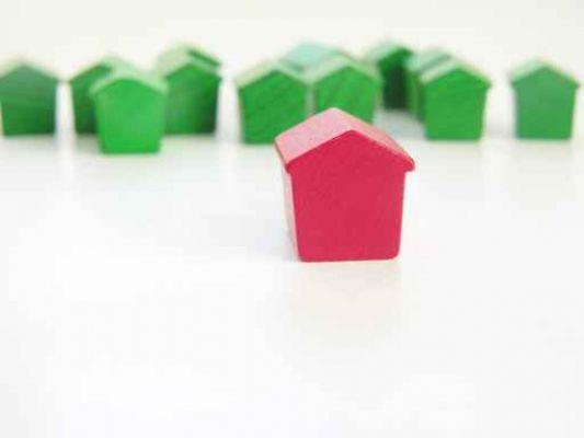 Opportunità e i vantaggi del mercato della riqualificazione immobiliare
