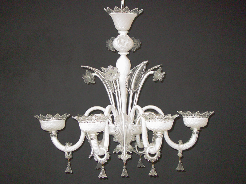 Chandelier e lampadari di design, tutte le novità