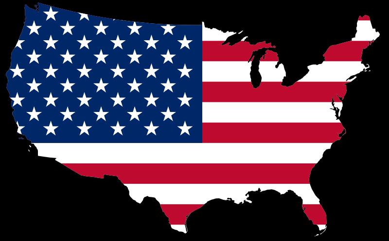 Usa: immobiliare in ripresa?