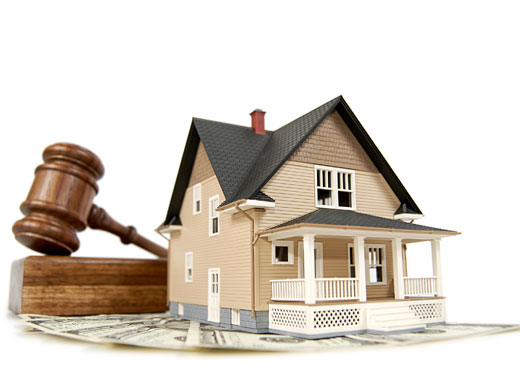 Le insidie delle Aste Immobiliari