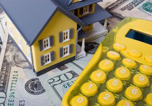 Tasse immobiliari assurde