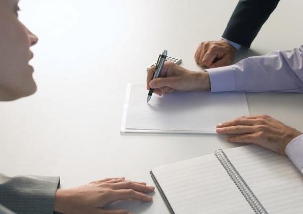 contratto1