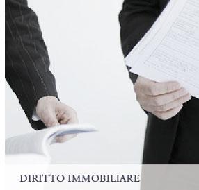 head_diritto_immobiliare